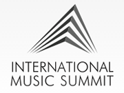 System One at International Music Summit